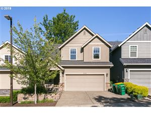 Photo of 8948 SW 75TH PL, Portland, OR 97223 (MLS # 19231948)
