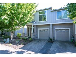 Photo of 16116 SW HOLLAND LN, Sherwood, OR 97140 (MLS # 19405948)