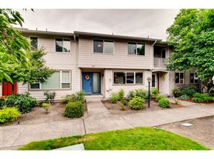 Photo of 1602 NW 143RD AVE, Portland, OR 97229 (MLS # 19504949)