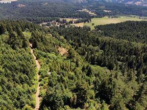 Photo of Oak leaf rd, Husum, WA 98623 (MLS # 18133951)