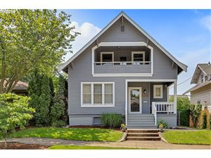Photo of 4643 NE 31ST AVE, Portland, OR 97211 (MLS # 19065952)