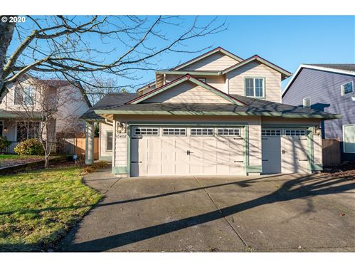 Photo of 10408 NE 22ND PL, Vancouver, WA 98686 (MLS # 20241954)