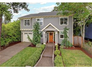 Photo of 3644 NE 43RD AVE, Portland, OR 97213 (MLS # 19028956)