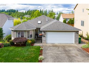 Photo of 15355 SW FIRTREE DR, Portland, OR 97223 (MLS # 19618958)