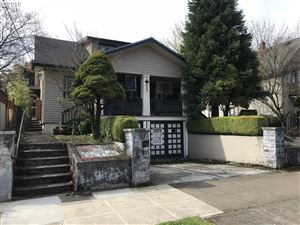 Photo of 8120 N JERSEY ST, Portland, OR 97203 (MLS # 18121959)