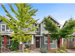 Photo of 6422 NE GARFIELD AVE, Portland, OR 97211 (MLS # 19429959)