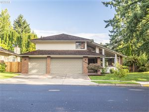 Photo of 13925 SW WEIR RD, Beaverton, OR 97008 (MLS # 19108960)