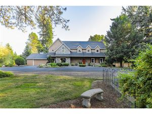 Photo of 14209 SE EVERGREEN HWY, Vancouver, WA 98683 (MLS # 19129960)