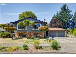 Photo of 227 SW HARTLEY AVE, Gresham, OR 97030 (MLS # 19151960)