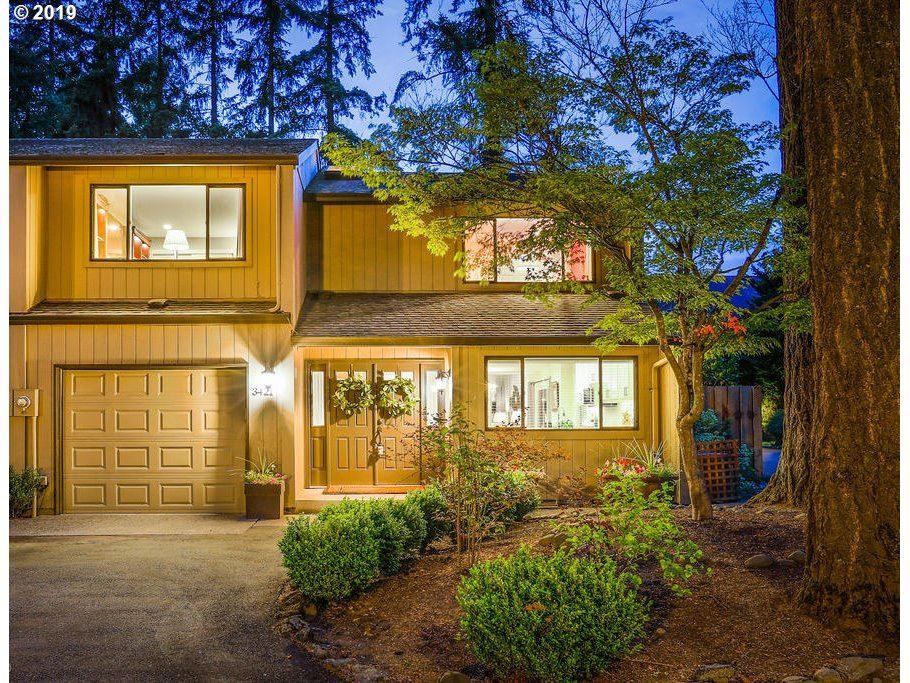 3421 NE 83RD AVE, Vancouver, WA 98662 - MLS#: 21502960
