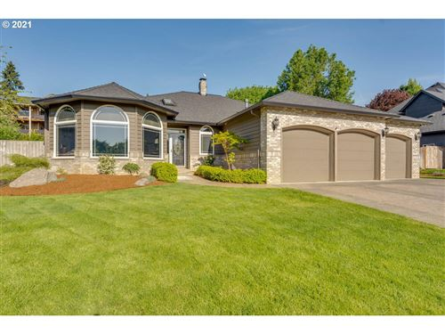 Photo of 13909 NW 44TH AVE, Vancouver, WA 98685 (MLS # 21460961)
