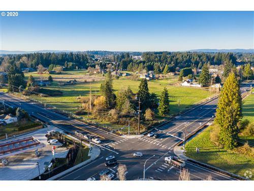 Photo of 11914 NE 72ND AVE, Vancouver, WA 98686 (MLS # 20043962)