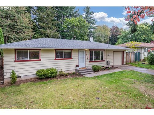 Photo of 1016 SE 212TH AVE, Gresham, OR 97030 (MLS # 19685963)