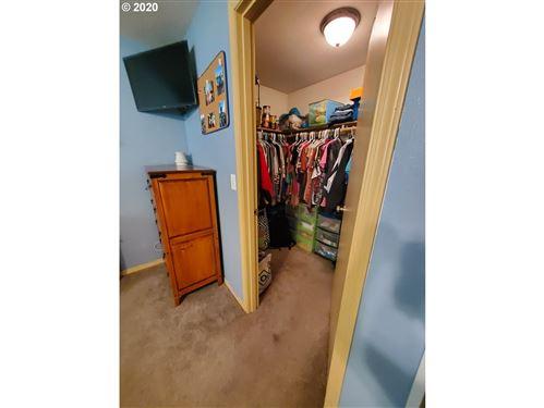 Tiny photo for 29710 SE CURRIN RD, Estacada, OR 97023 (MLS # 20659963)