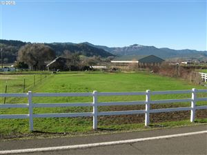 Photo of 355 HESS LN, Roseburg, OR 97471 (MLS # 18230965)