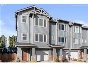 Photo of 13047 SW 169TH AVE, Beaverton, OR 97007 (MLS # 19205966)
