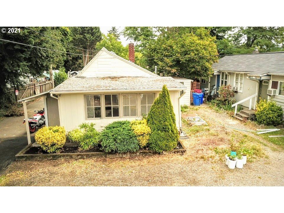2116 SE 174TH AVE, Portland, OR 97233 - MLS#: 21445967