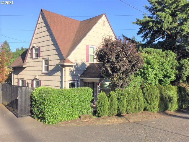 7904 SW 14TH AVE, Portland, OR 97219 - MLS#: 21626968