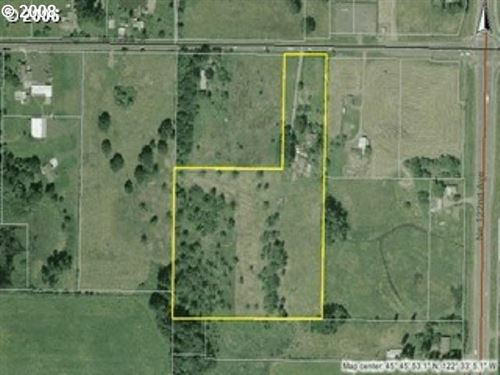 Photo of 1303 SW EATON BLVD, Battle Ground, WA 98604 (MLS # 15147969)