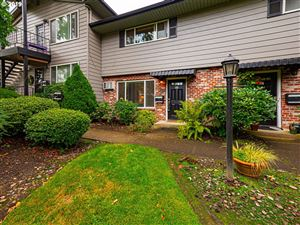Photo of 8405 SE 23RD AVE, Portland, OR 97202 (MLS # 19273969)