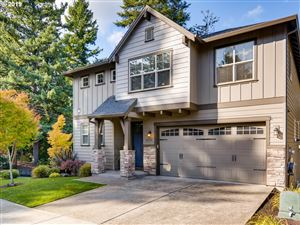 Photo of 10199 NW CROSSING DR, Portland, OR 97229 (MLS # 19461969)