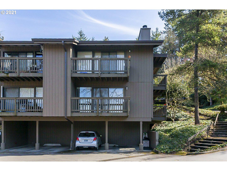 Portland, OR 97225