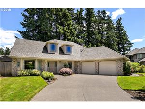 Photo of 8310 SW SEXTON MOUNTAIN CT, Beaverton, OR 97008 (MLS # 19227971)