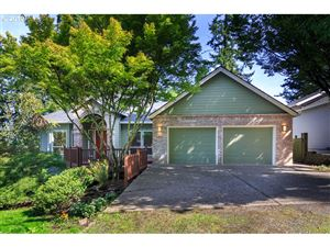 Photo of 6466 SW 155TH AVE, Beaverton, OR 97007 (MLS # 19414974)
