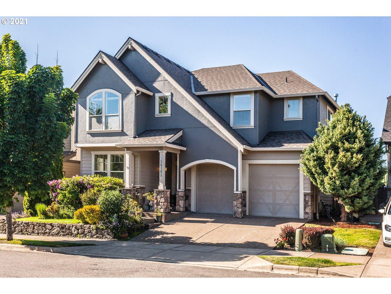 14101 NW GARGANY ST, Portland, OR 97210 - MLS#: 21305975