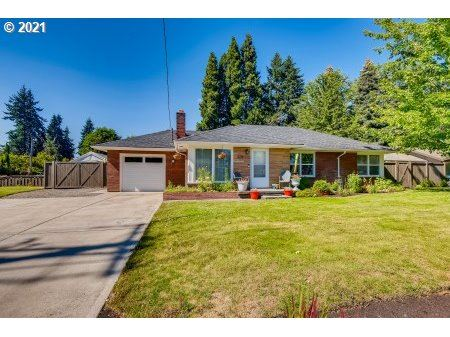 228 NE 10TH AVE, Canby, OR 97013 - MLS#: 21541975