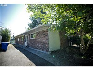 Photo of 3440 SE 8TH AVE, Portland, OR 97202 (MLS # 19405977)