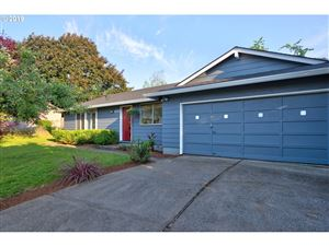 Photo of 16120 SW WESTWIND DR, Beaverton, OR 97078 (MLS # 19042978)
