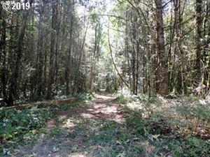 Photo of 35520 SE GUNDERSON RD, Sandy, OR 97055 (MLS # 19300978)