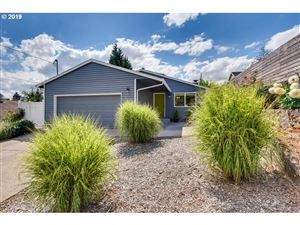 Photo of 8123 SE 45TH AVE, Portland, OR 97206 (MLS # 19578978)