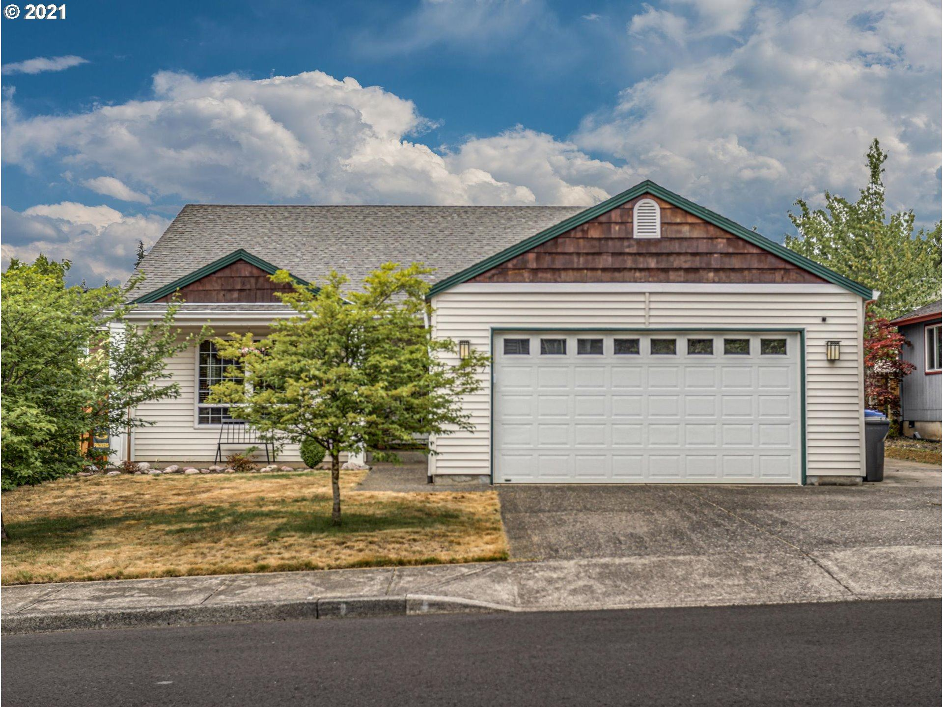 37457 GREEN MOUNTAIN ST, Sandy, OR 97055 - MLS#: 21371978