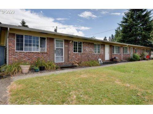 3720 SE 165TH AVE, Portland, OR 97236 - #: 21669979