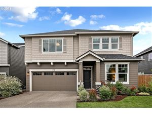 Photo of 8740 SW SCHMIDT LOOP, Tigard, OR 97224 (MLS # 19317981)