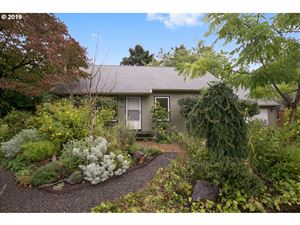 Photo of 3600 SE 76TH AVE, Portland, OR 97206 (MLS # 19563981)
