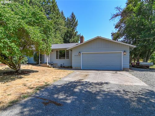 Photo of 85155 WINDING WAY, Pleasant Hill, OR 97455 (MLS # 21254981)