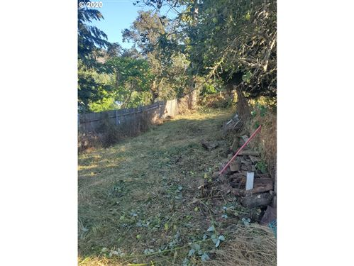 Tiny photo for 340 E MAIN ST, Lowell, OR 97452 (MLS # 20549982)
