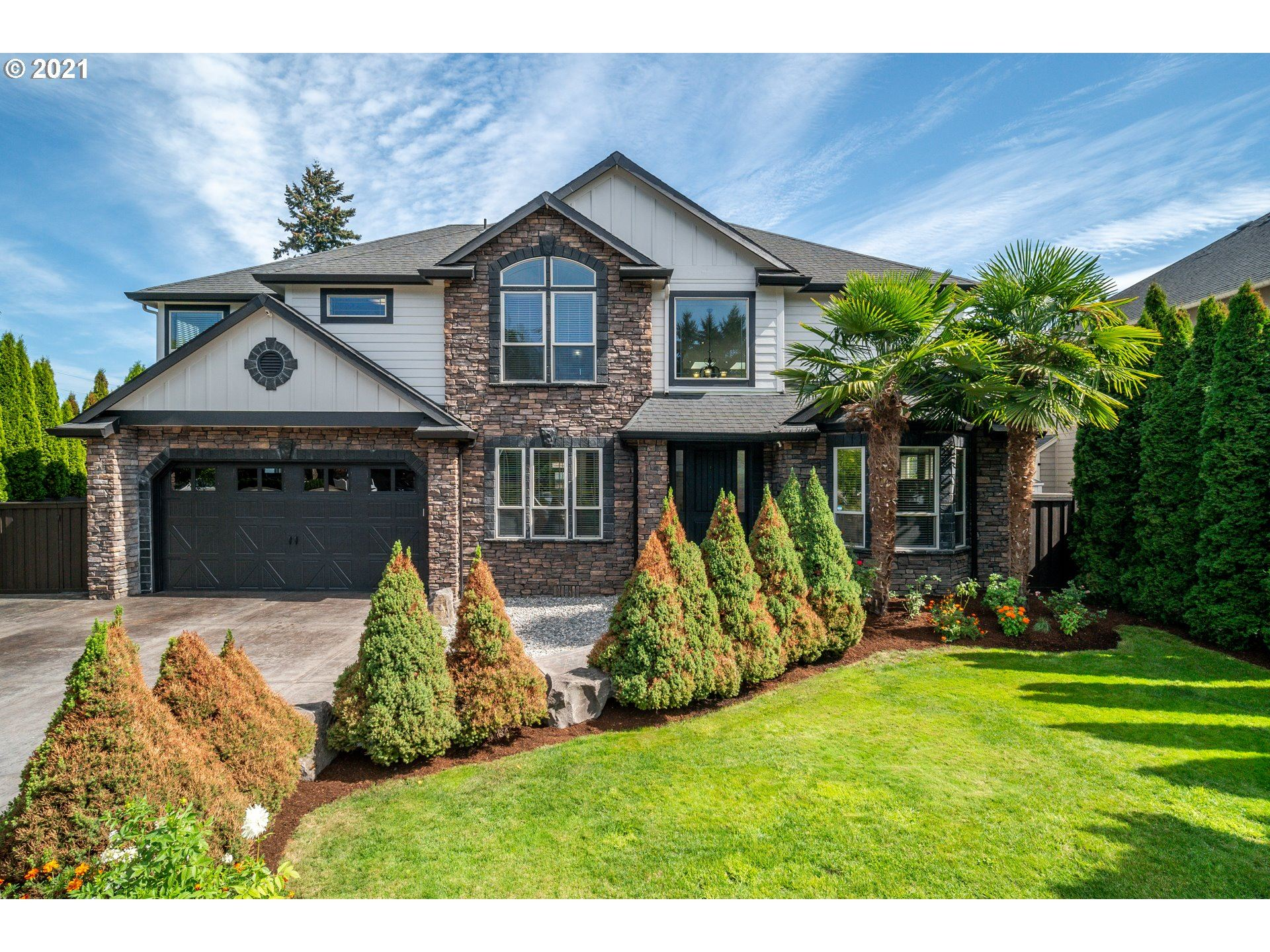 Vancouver, WA 98662