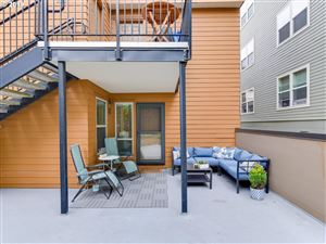 Photo of 1535 SW CLAY ST 137 #137, Portland, OR 97201 (MLS # 19243983)