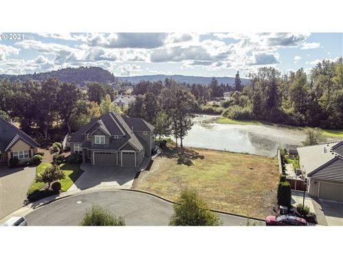 Tiny photo for 325 IRONWOOD LOOP, Creswell, OR 97426 (MLS # 21515984)