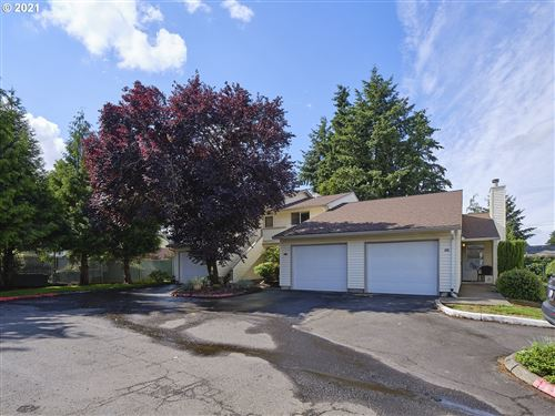 Photo of 508 SE 157TH AVE #41, Vancouver, WA 98684 (MLS # 21645984)