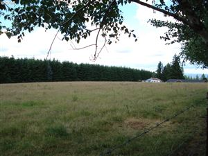 Photo of 0 S Pierce RD, Molalla, OR 97038 (MLS # 18648985)
