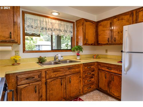 Tiny photo for 730 EVELYN AVE, Creswell, OR 97426 (MLS # 21503986)