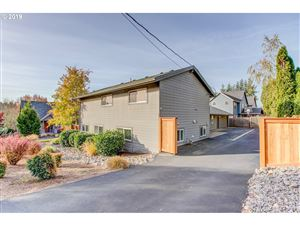 Photo of 515 NW 114TH AVE, Portland, OR 97229 (MLS # 19511987)