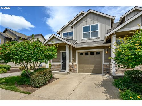 Photo of 2006 NW KALE WAY, McMinnville, OR 97128 (MLS # 20636987)