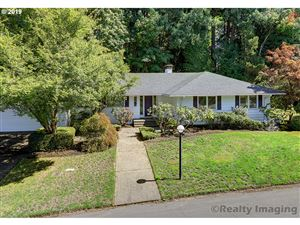 Photo of 4270 SW 75TH AVE, Portland, OR 97225 (MLS # 19336988)