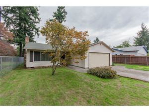 Photo of 220 SE 132ND AVE, Portland, OR 97233 (MLS # 19379988)